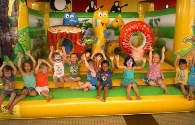 camping-avec-animations-en-vendee