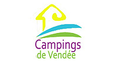 camping-vendee