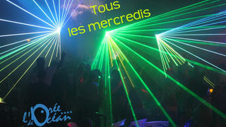 animations disco camping vendee