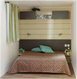 chambre location mobilhome parents