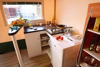 cuisine_bungalo_camping_vendee