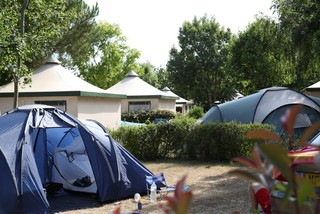 emplacement-tentes-camping-oree-ocean